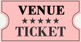 Venue Tickets